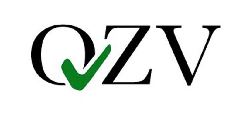 IB Sandmair QZV Logo